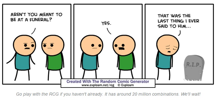 Joking Hazard3.jpg
