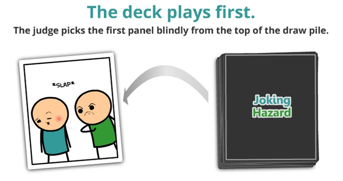 Joking Hazard6.jpg