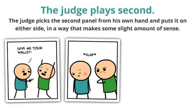 Joking Hazard7.jpg