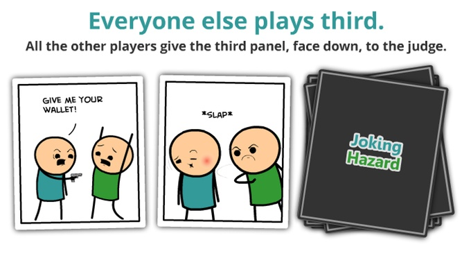 Joking Hazard8.jpg