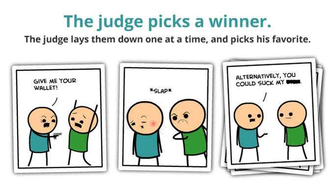 Joking Hazard9.jpg