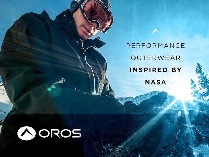 OROS1.jpg