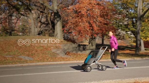 Smartbe3.jpg