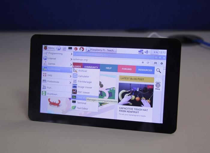 SmartiPi Touch12.jpg