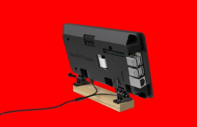 SmartiPi Touch8.jpg