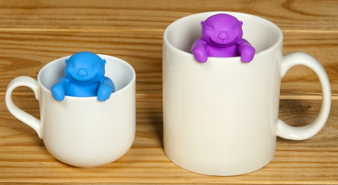 The Tea Otter 11.jpg