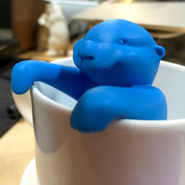 The Tea Otter 13.jpg
