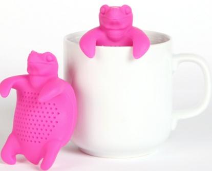The Tea Otter 14.jpg