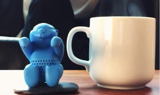 The Tea Otter 15.jpg