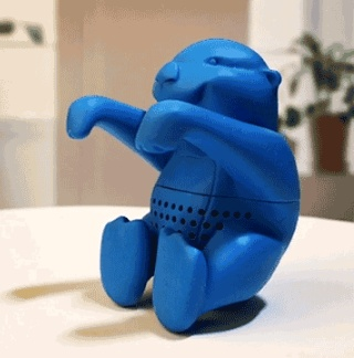 The Tea Otter 3.jpg