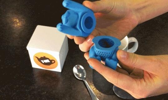 The Tea Otter 5.jpg