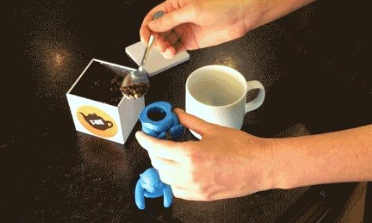 The Tea Otter 6.jpg