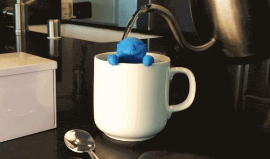 The Tea Otter 8.jpg