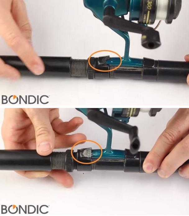 bondic5-2.jpg