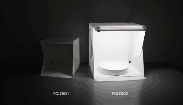 foldio360_24.jpg