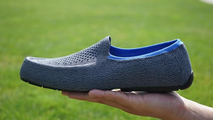 jsshoes1.jpg