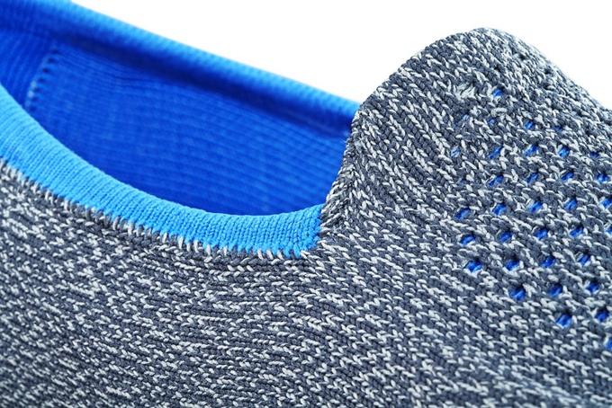 jsshoes2.jpg