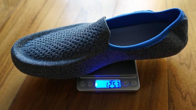 jsshoes4.jpg