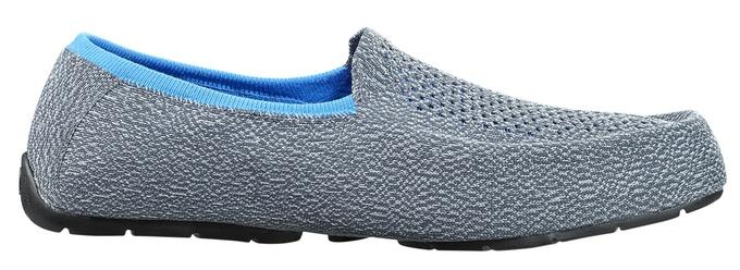 jsshoes8.jpg