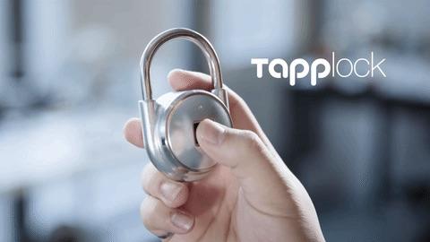 tapplock1.jpg
