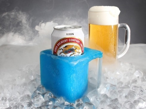 Beer coolant 1.jpg