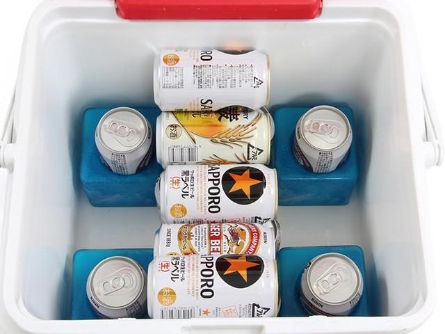 Beer coolant 8.jpg