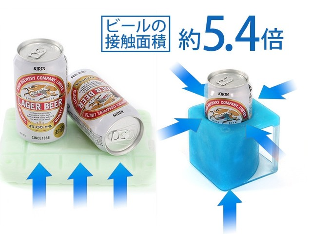 Beer coolant 9.jpg