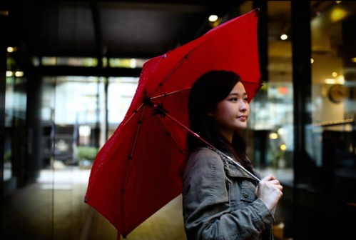 Cypress Umbrella 1.jpg