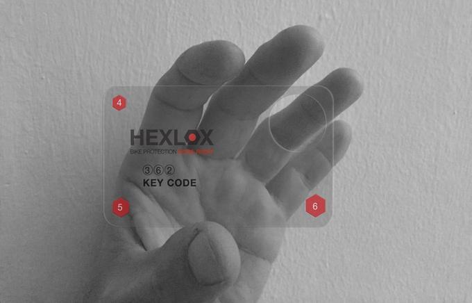 HEXLOX4.jpg