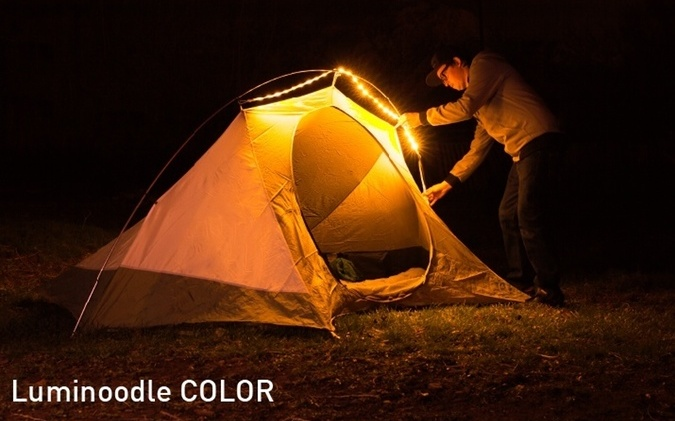 Luminoodle COLOR18.jpg