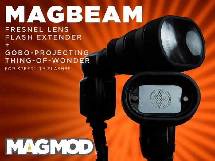 MagBeam1.jpg