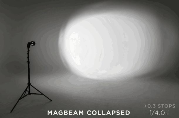 MagBeam15.jpg