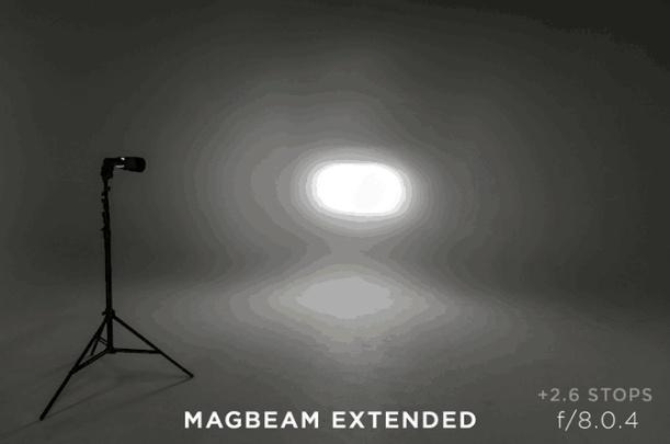 MagBeam17.jpg