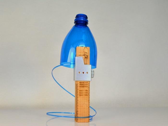 Plastic Bottle Cutter 20.jpg