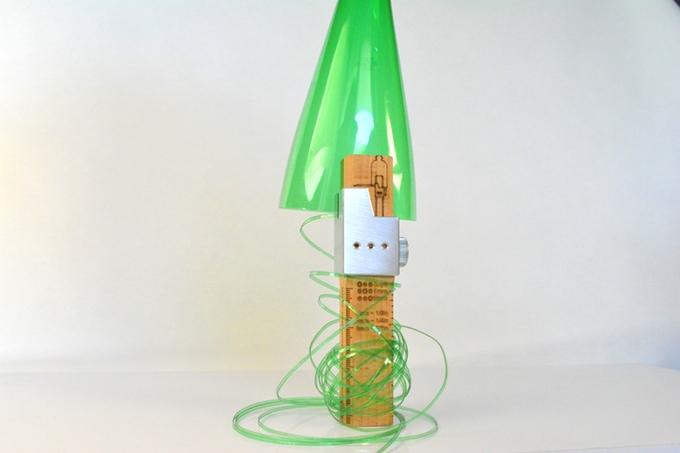 Plastic Bottle Cutter 3.jpg