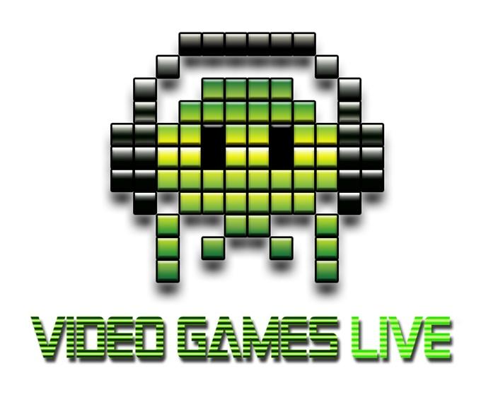 gamelive1.jpg