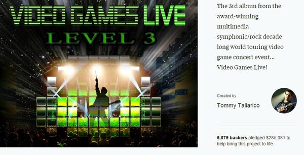 gamelive4.jpg