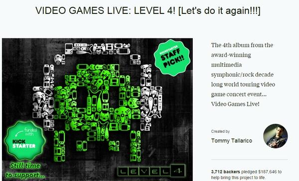 gamelive5.jpg