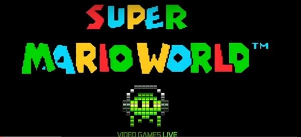 gamelive6.jpg
