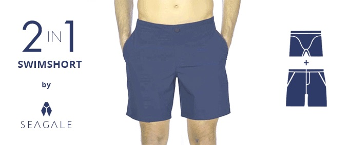 swimshorts1.jpg