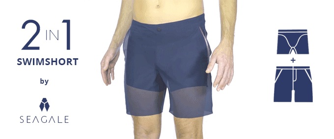 swimshorts4.jpg