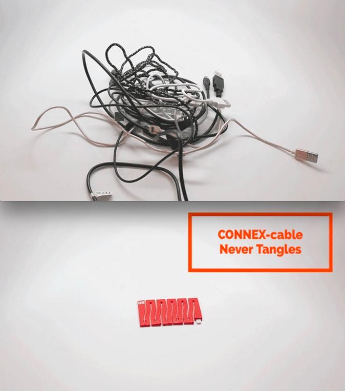 CONNEX11.jpg