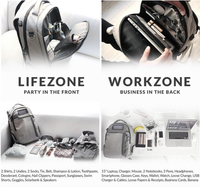 Lifepack8.jpg