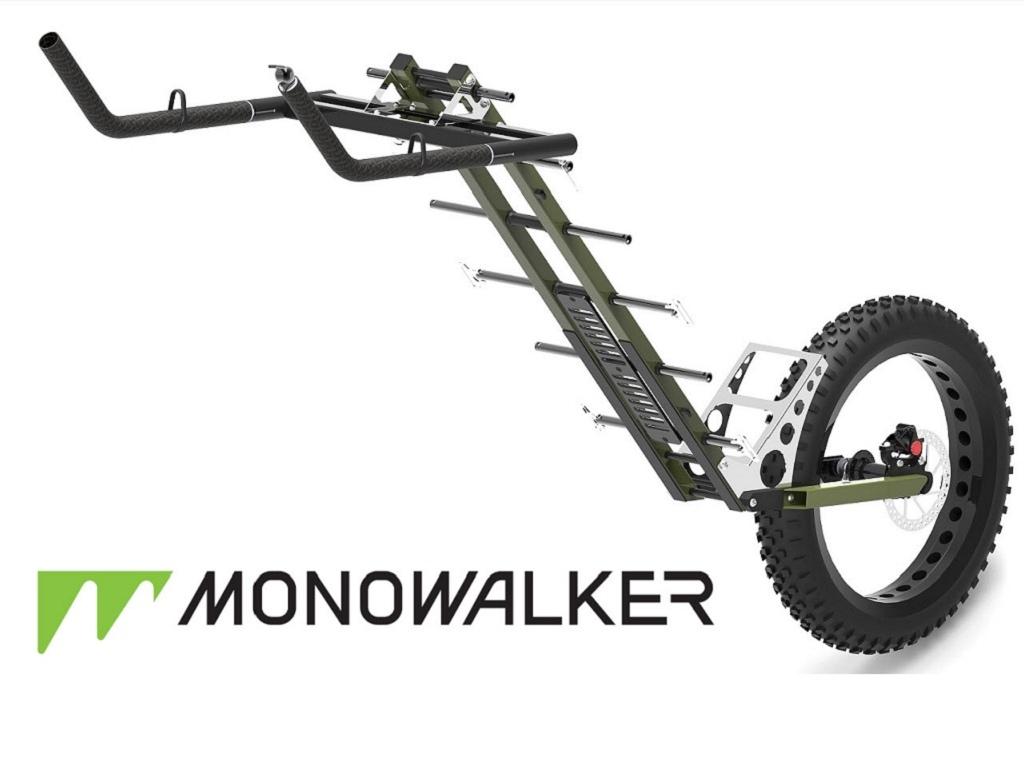 Monowalker1.jpg