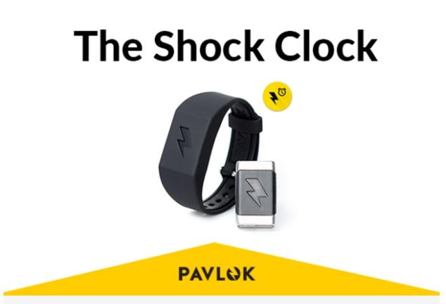 Shock1.jpg
