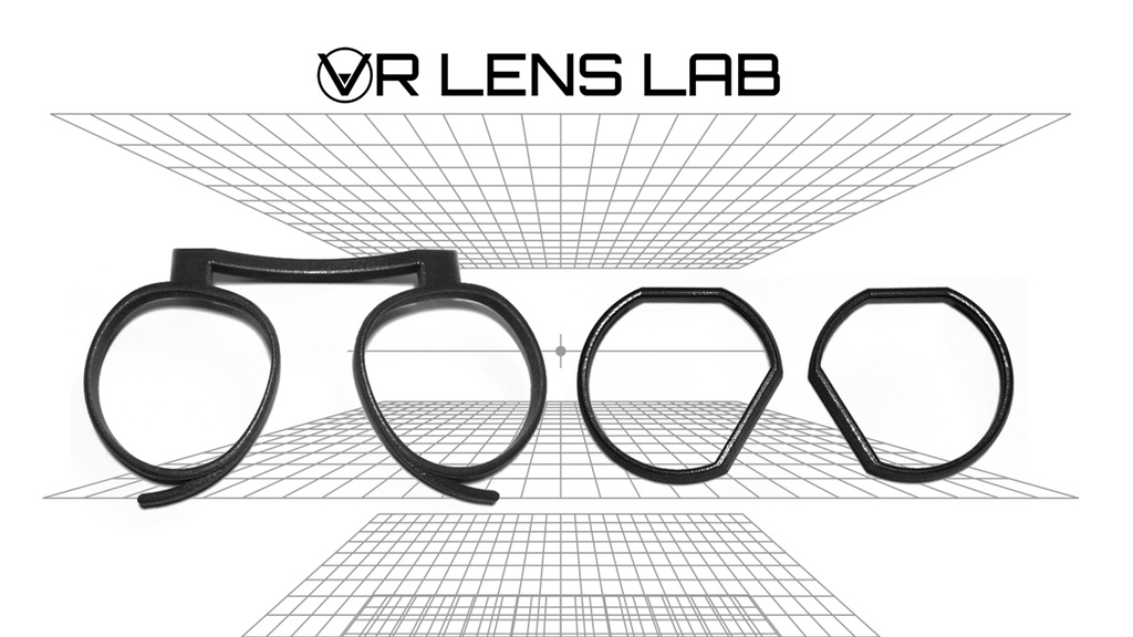 VR Lens Lab1.jpg