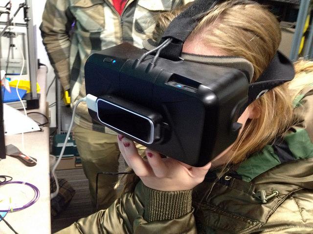 VR Lens Lab10.jpg