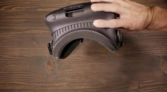 VR Lens Lab11.jpg