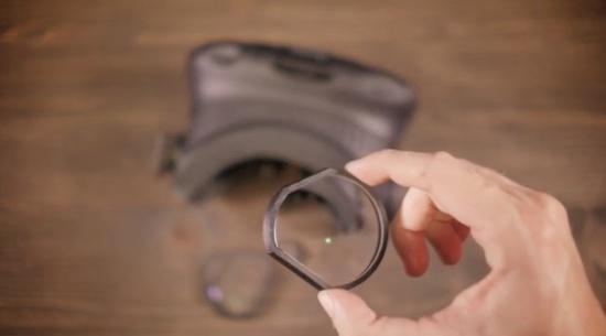 VR Lens Lab7.jpg