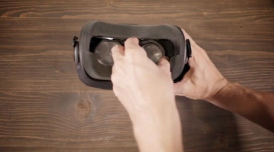 VR Lens Lab8.jpg
